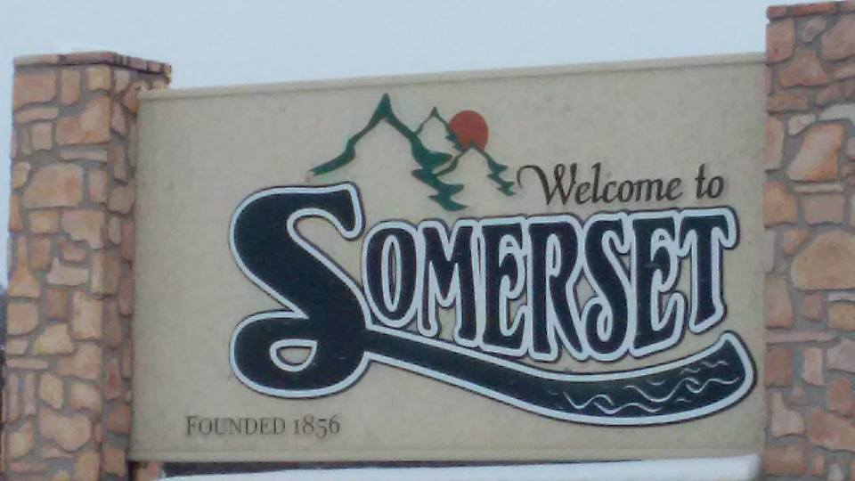 Welcome to Somerset sign.jpg