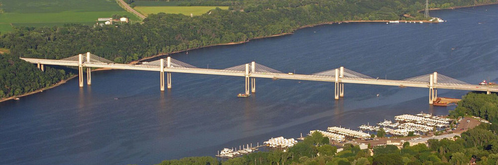 St. Croix Crossing Bridge.jpg