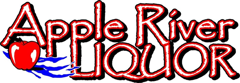 LOGO - Apple River Liquor - Color.jpg