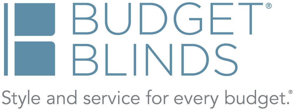 LOGO - Budget Blinds of FL & Western WI_color.JPG