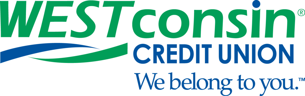 LOGO - WESTconsin Credit Union.png