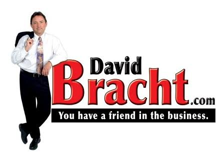 LOGO - Dave Bracht Realty (medium).jpg