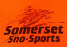 LOGO - Somerset Sno-Sports Inc. FINAL.png