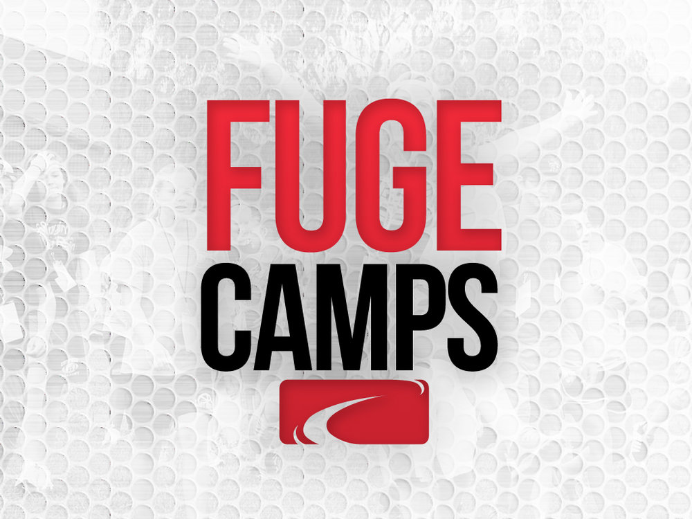 FUGE 2019 Graphic.jpg