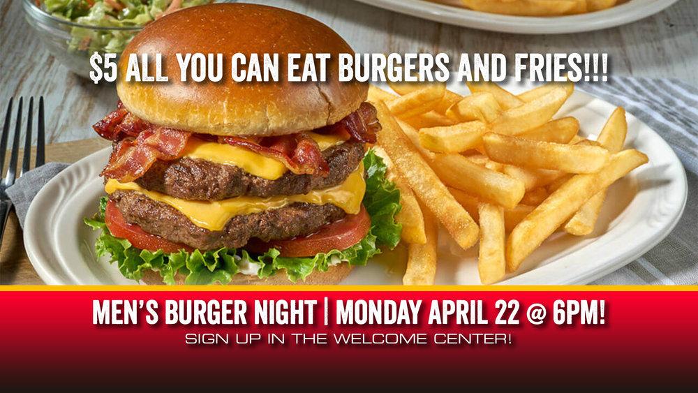 Mens Burger Night.jpg