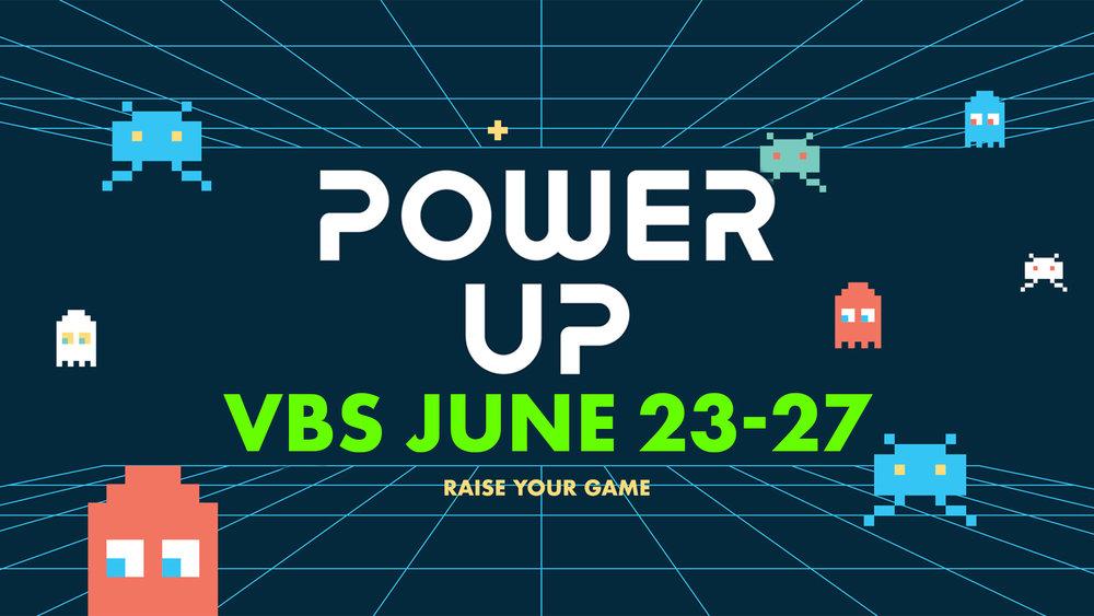 Power Up VBS 1080.jpg