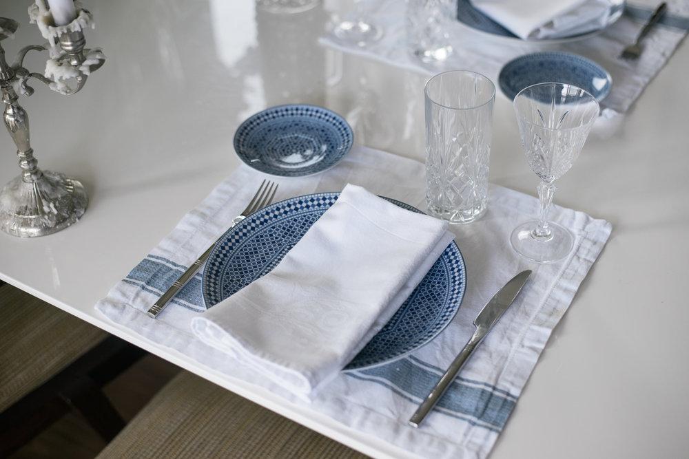 Sunday Dinners - Chiron Cole - Elias & Sandra-5218.jpg