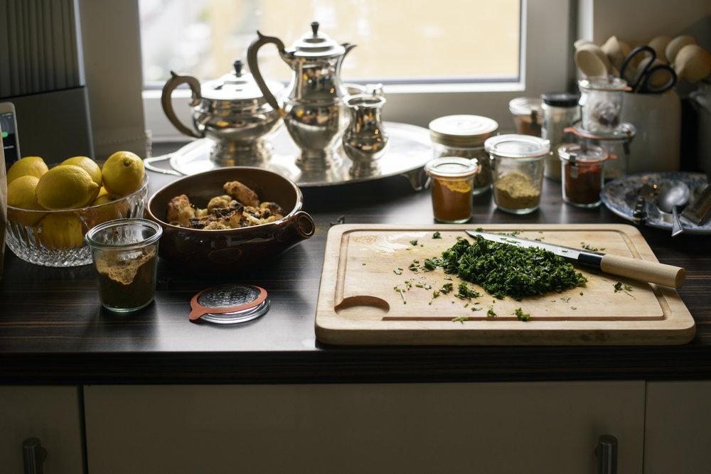 Sunday Dinners - Chiron Cole - Elias & Sandra-5241.jpg