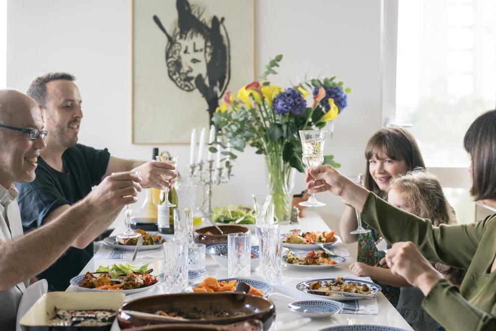 Sunday Dinners - Chiron Cole - Elias & Sandra-5513.jpg