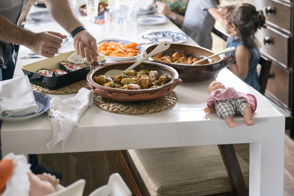 Sunday Dinners - Chiron Cole - Elias & Sandra-5458.jpg