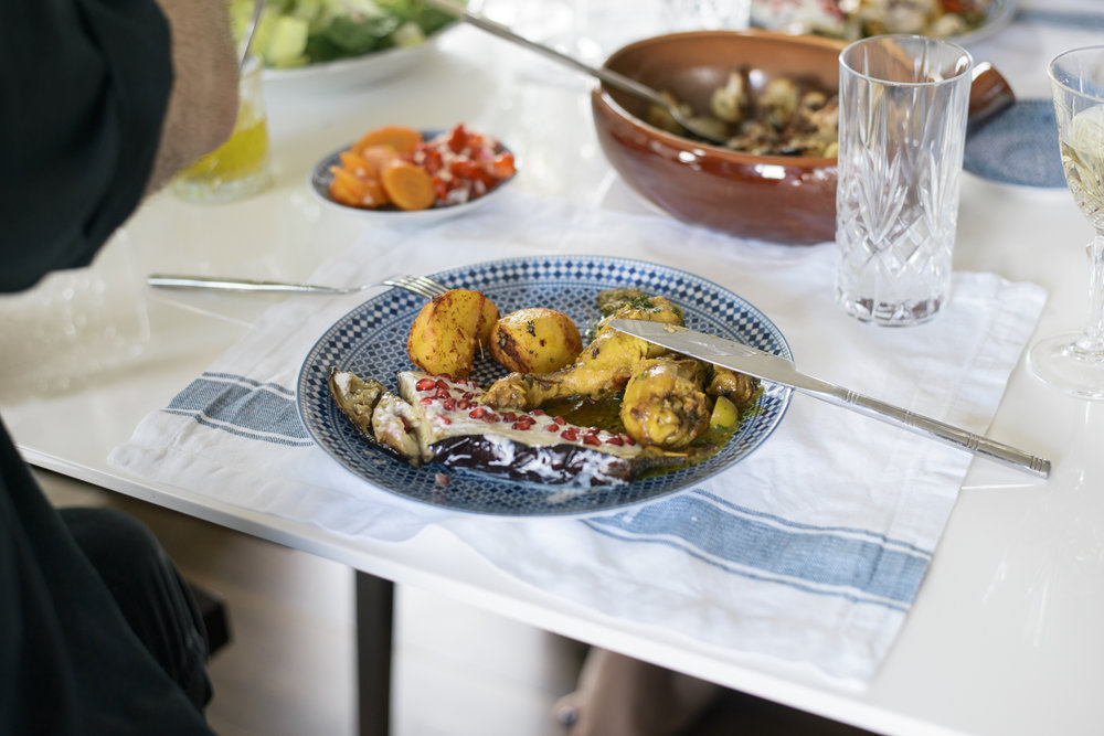 Sunday Dinners - Chiron Cole - Elias & Sandra-5536.jpg