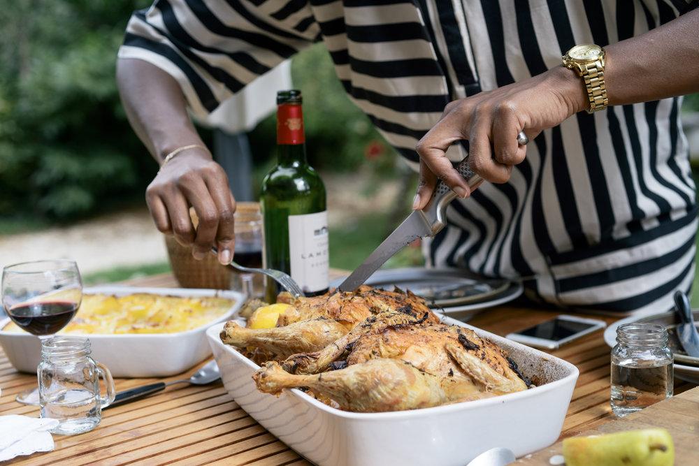 Sunday Dinners - Chiron Cole - Freddie-4137.jpg
