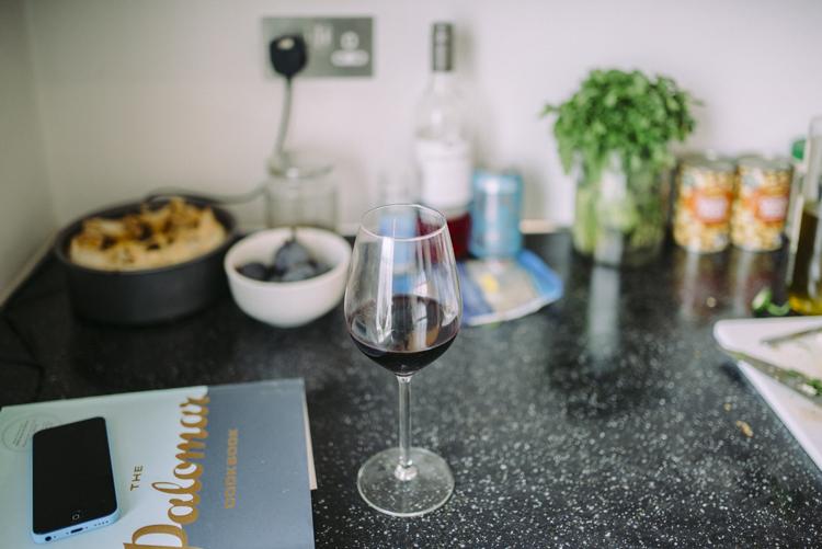 Sunday Dinners - Chiron Cole Photography - Sonya & Brad-9497.jpg