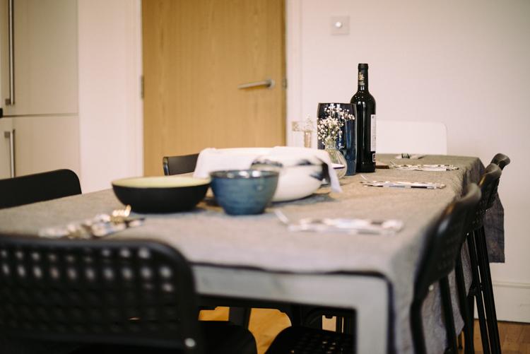 Sunday Dinners - Chiron Cole Photography - Sonya & Brad-9311.jpg