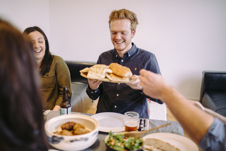 Sunday Dinners - Chiron Cole Photography - Sonya & Brad-9590.jpg