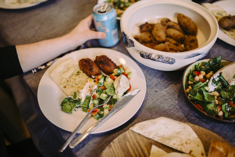 Sunday Dinners - Chiron Cole Photography - Sonya & Brad-9613.jpg