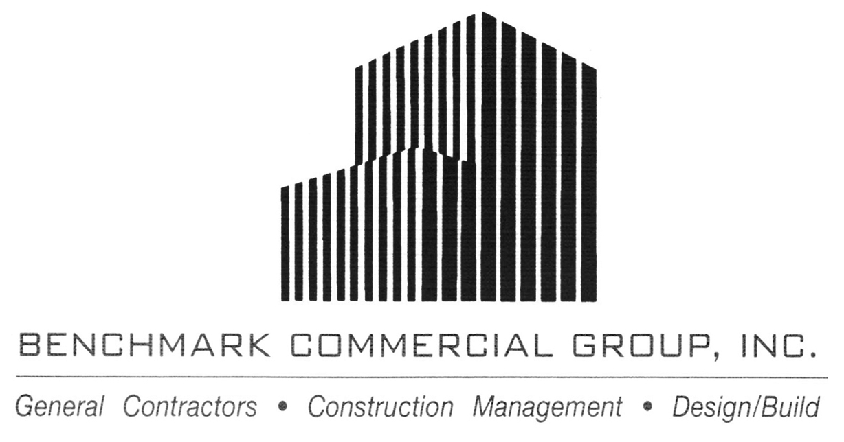 Commercial Group Inc 39