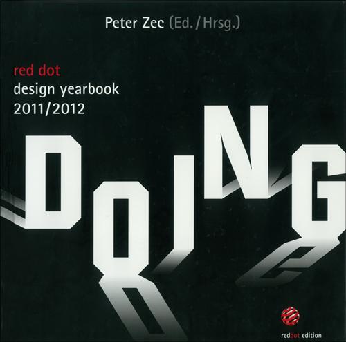 RED DOT 2011/2012