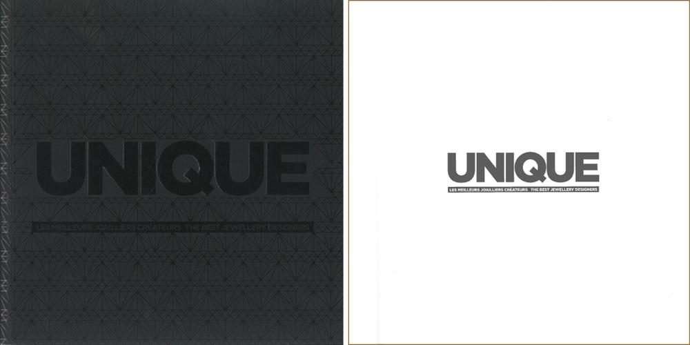 UNIQUE 2014