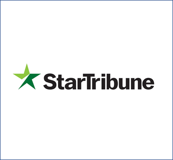 star tribune2.png