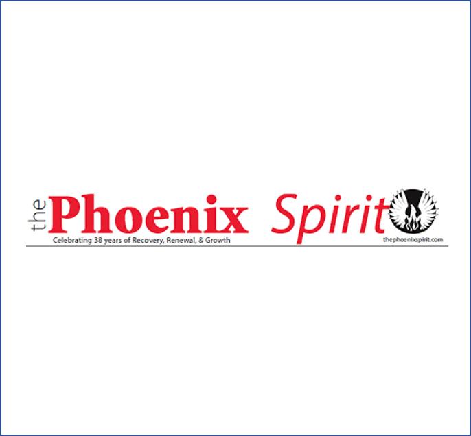 phoenix spirit1.png