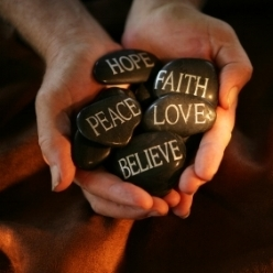 faith_graphic.jpg