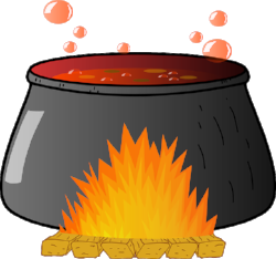 cauldron-151273_640.png