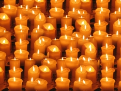Candles-Evening-Advent-Light-Lights-Christmas-64177.jpg