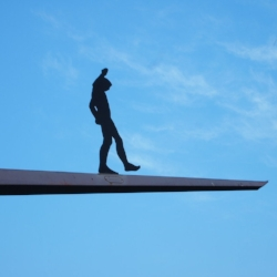 walking_the_plank_by_memorystales-d5fq81h.jpg