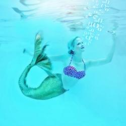 mermaid-3183302_1920.jpg