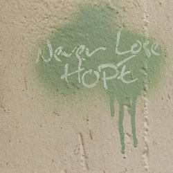 Quote-Hope-Inspiration-Inspirational-Graffiti-1450798.jpg