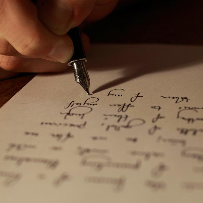 letter+writing.jpg
