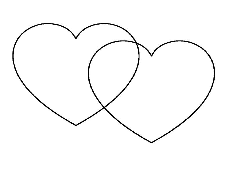 heartsattachment.png