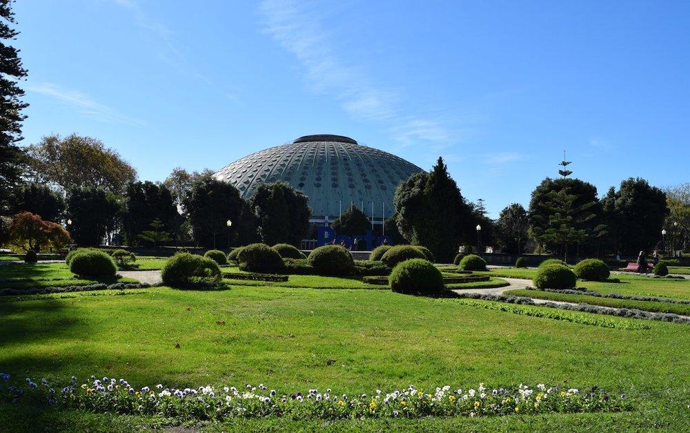 Palacio de Cristal .jpg
