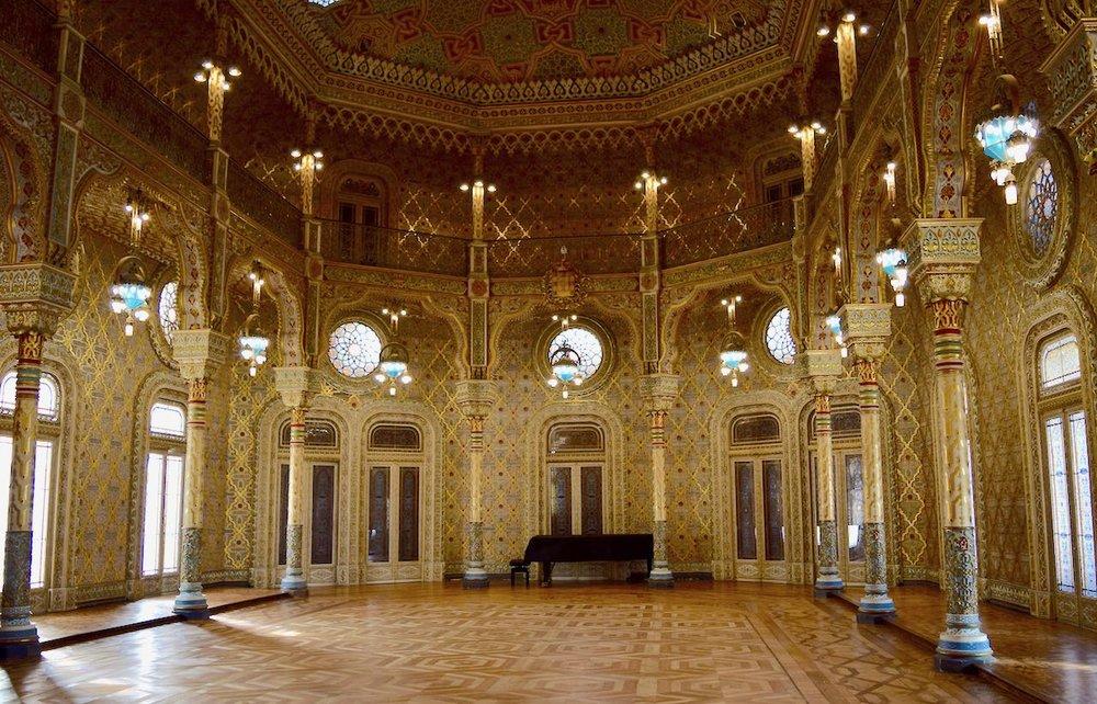 Palacio da Bolsa.jpg