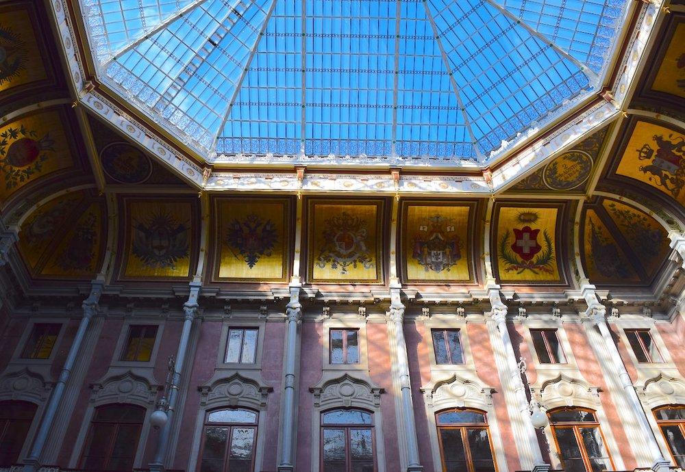 Palacio da Bolsa interior.jpg