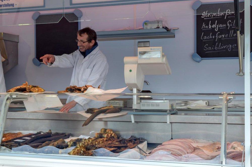 hamburgfischmarkt.jpg