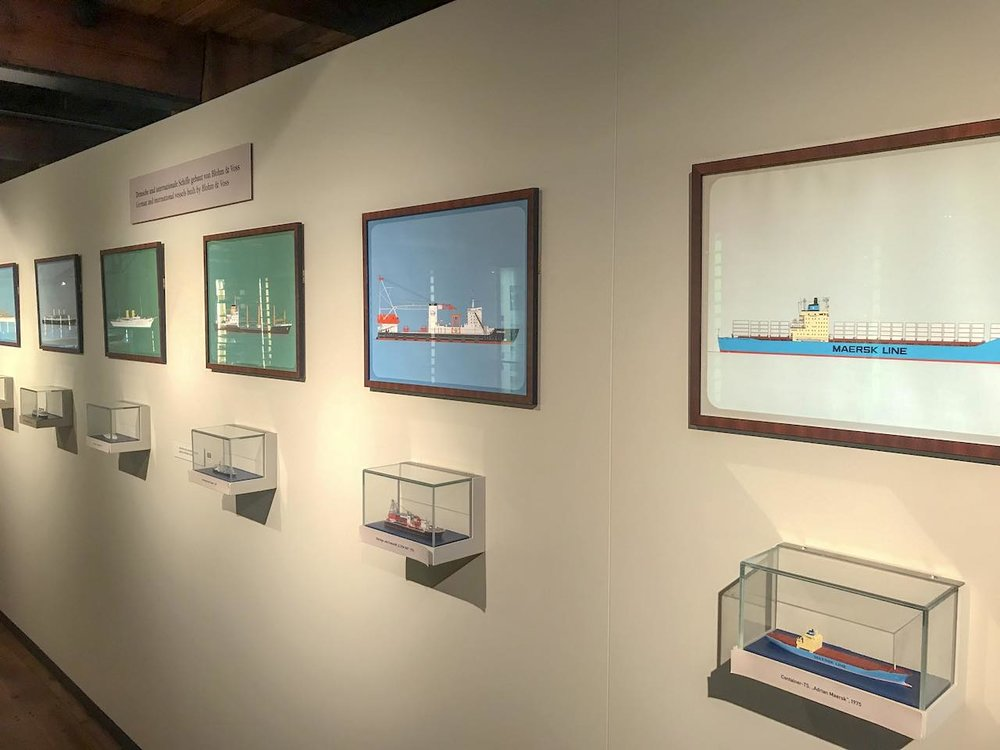 maritimemuseumimages.jpg