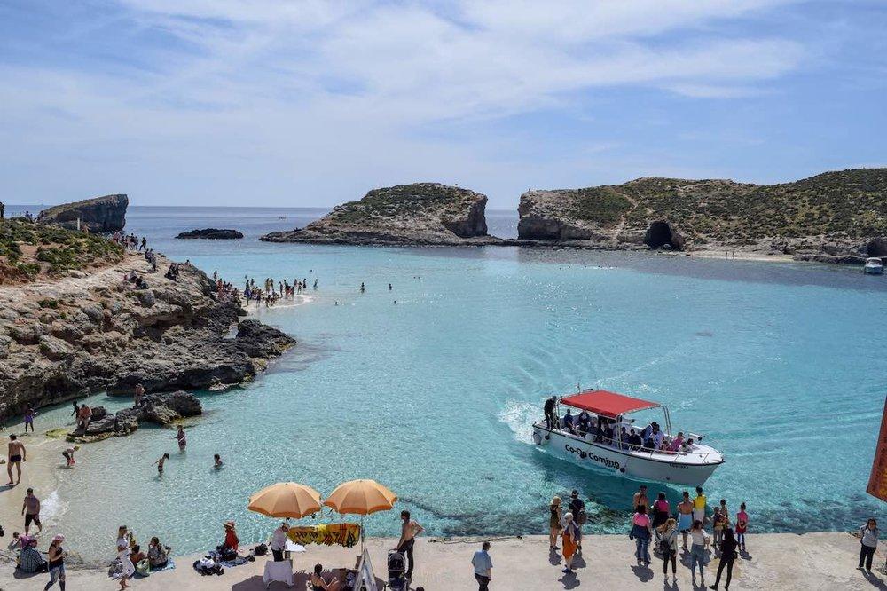 Blue Lagoon Malta.jpg