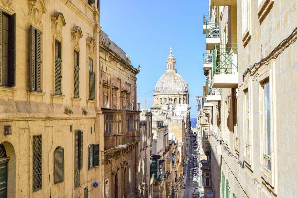 valletta cathedral.jpg