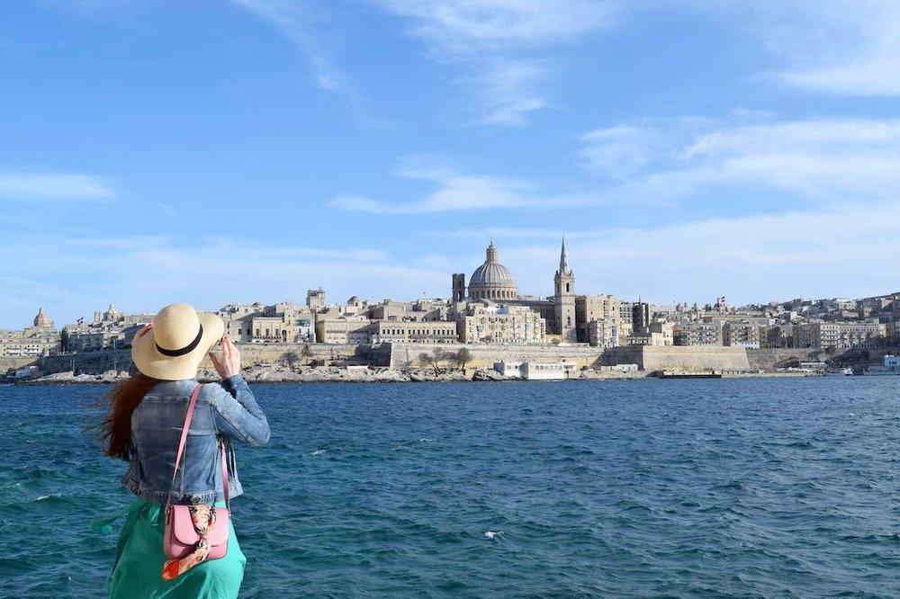 Vallettaskyline.jpg