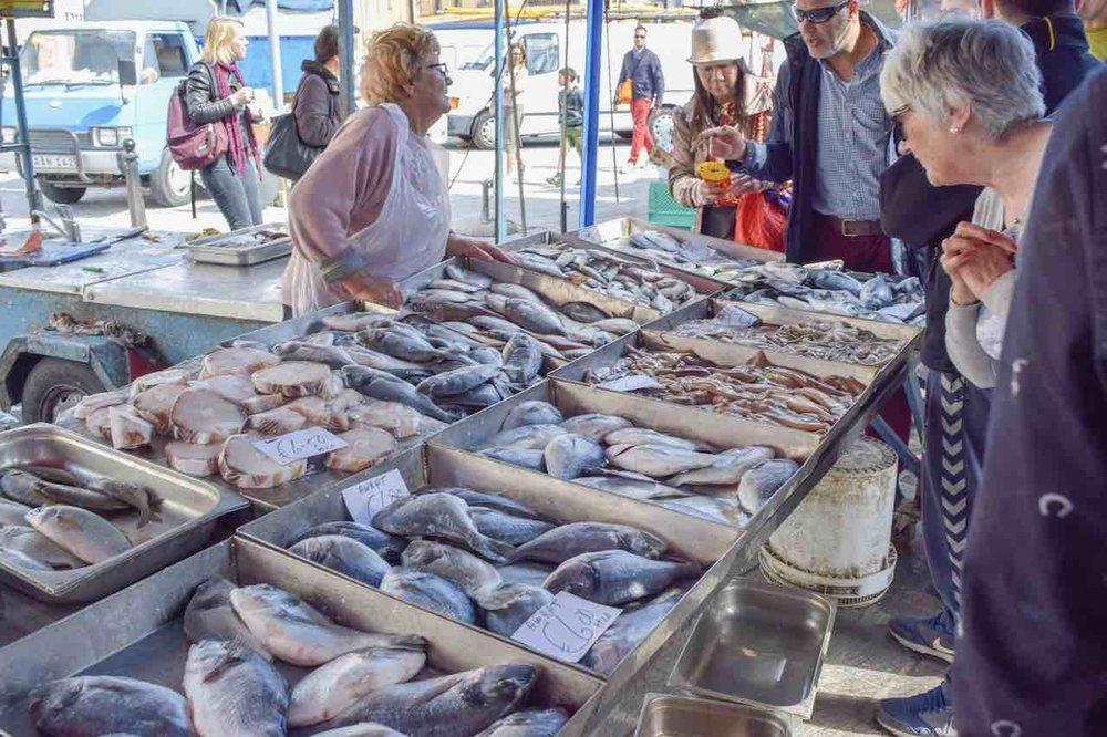 fishmarketmarsaxlokk.jpg