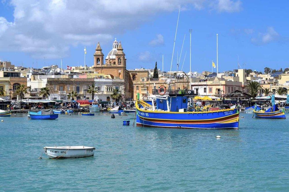 Marsaxlokk Malta.JPG