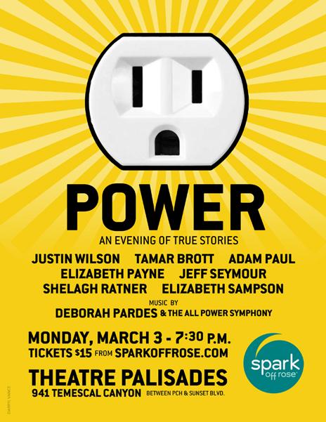 Spark_power.jpg