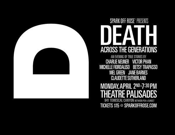 Spark_Death_poster.jpg