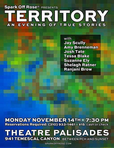 Spark_territory_poster.jpg