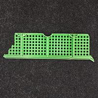 twitter_0002_green fence.jpg
