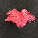 instagrm_0009_red mesh.jpg
