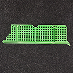 instagrm_0002_green fence.jpg