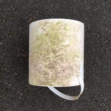 full_0020_bucket.jpg